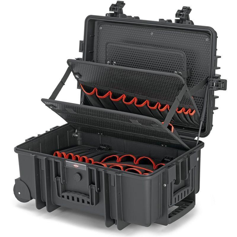 Boite et casier de rangement pour outils en 2020 (avec images) | Casier rangement, Rangement ...