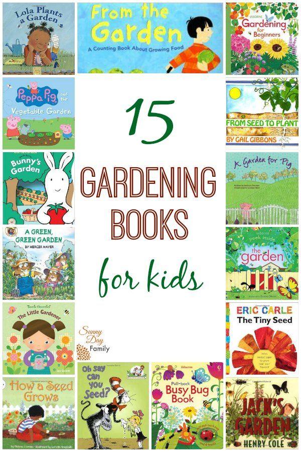 hurrrkcvwtq pinterest jardin books best images on container of gardening large unique garden