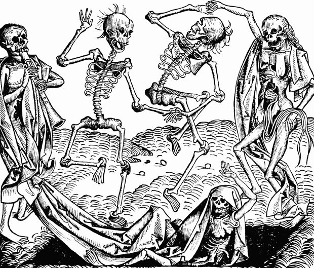 Nuremberg_chronicles_-_Dance_of_Death_CCLXIIIIv