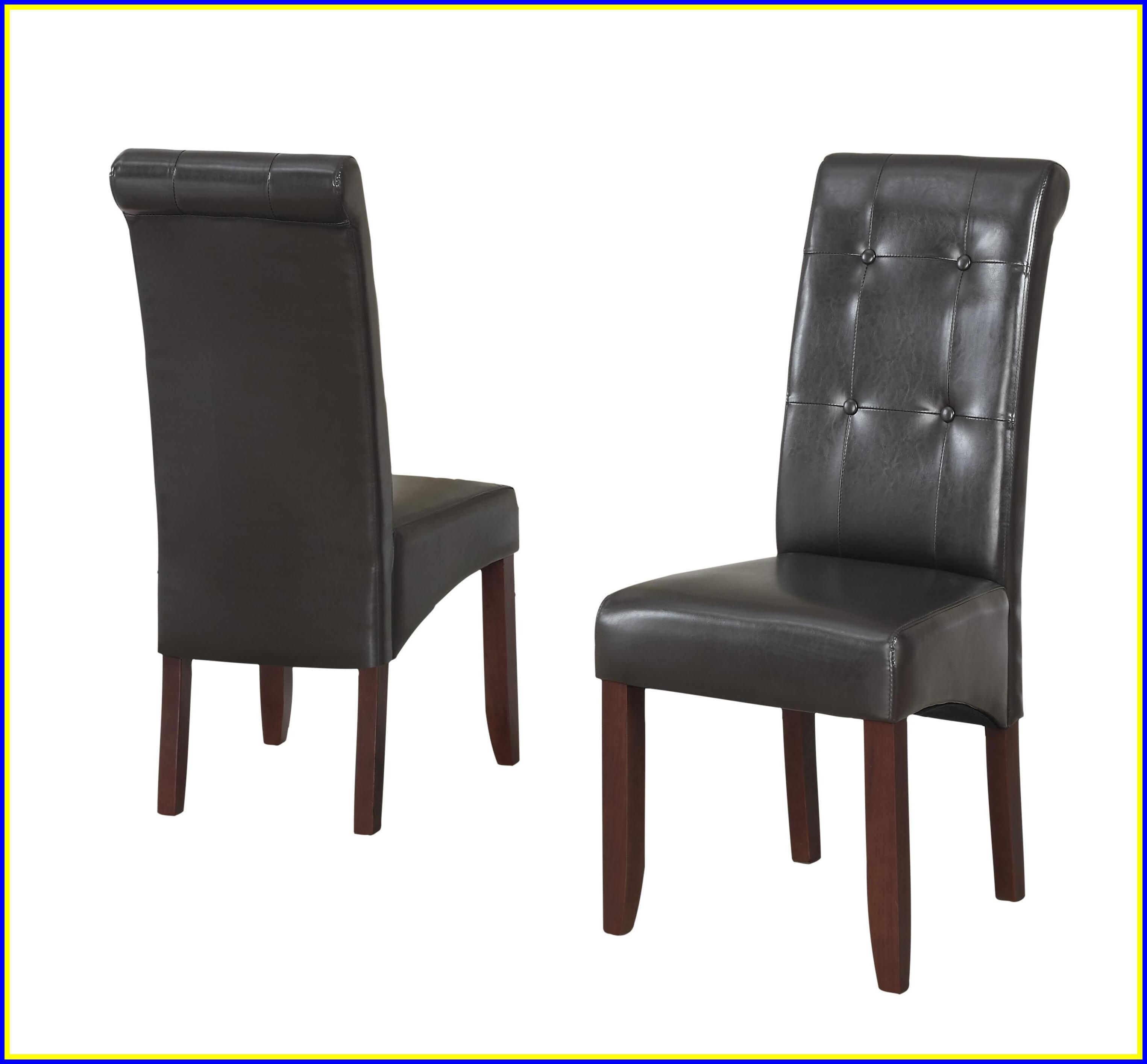 128 Reference Of Dining Room Chairs Amazon Uk 2020