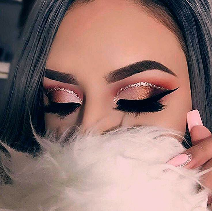 Image about love in Makeup - Beauty Products by ♔ L α n d O f W o n d e r ♔