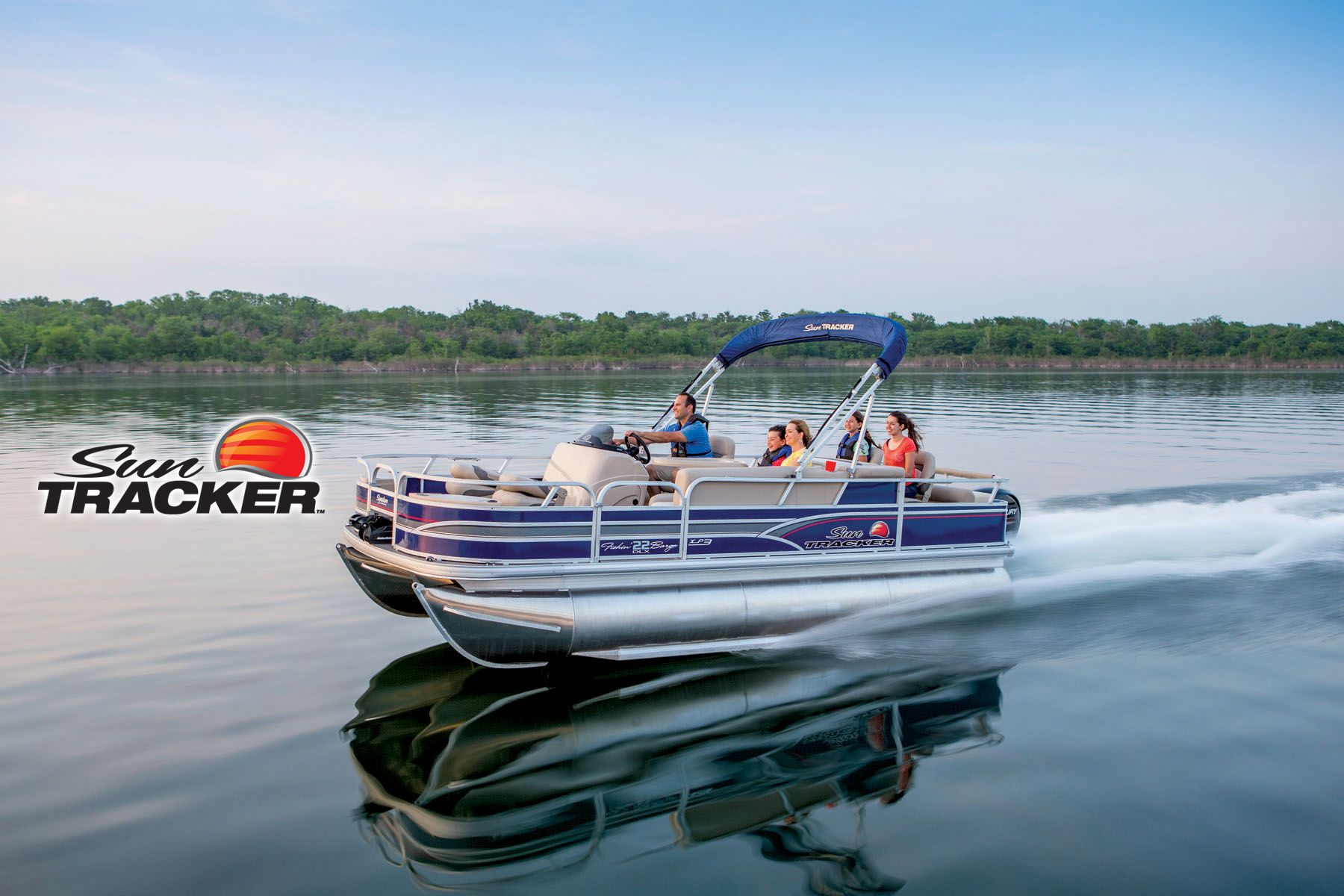 The standard Mercury 90HP ELPT can be upgraded to a 150HP