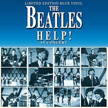 De Beatles Limited Edition kleur Vinyl collectie  In nieuwstaat en fabriek verzegeld.Vijf Limited Edition kleur Vinyl LP's.1. uitzending woon in de VS ' 64 - Limited Edition blauw Vinyl LP2. de Beatles Live at Last - Limited Edition rode Vinyl LP - slechts 500 exemplaren wereldwijd3. de greatest HIts Live On Air 1963-64 - Limited Edition bruin Vinyl LP - slechts 500 exemplaren wereldwijd4. wonen in Parijs ' 65 - Limited Edition blauw VInyl LP - slechts 500 exemplaren wereldwijd5. help! In…
