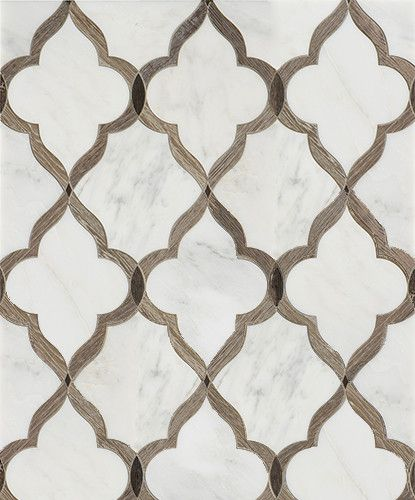 Sources Sterling Row By Walker Zanger Flooring Tiles