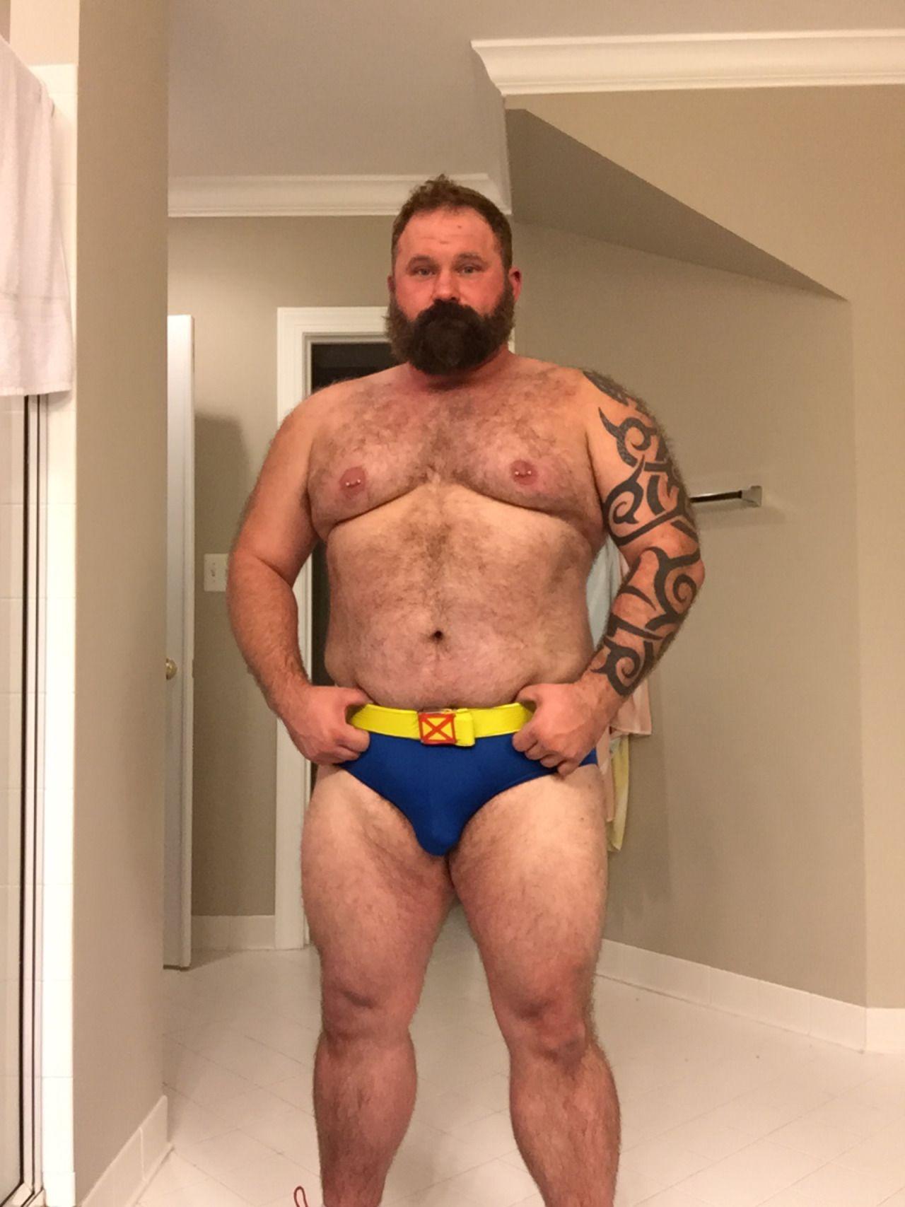 Beard gay men eat cum it039s always 3