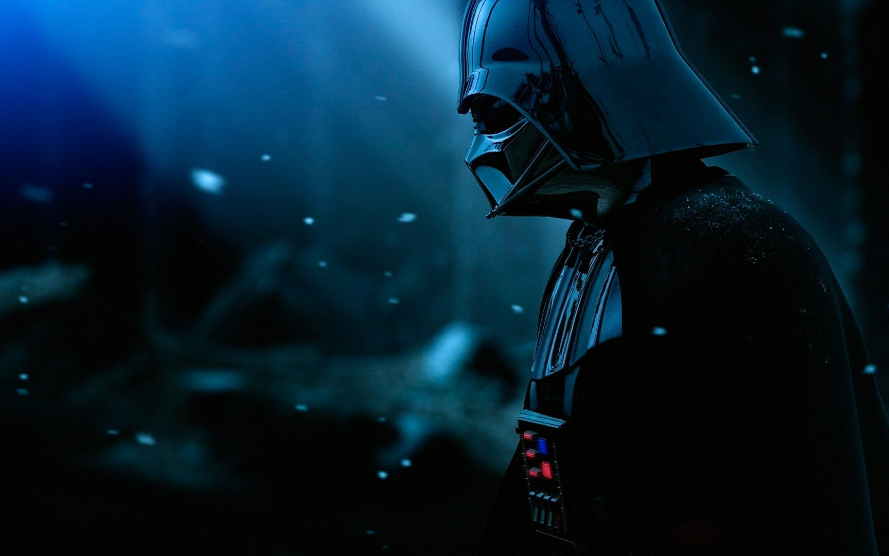 Anakin Skywalker Darth Vader Wallpaper дарт вейдер