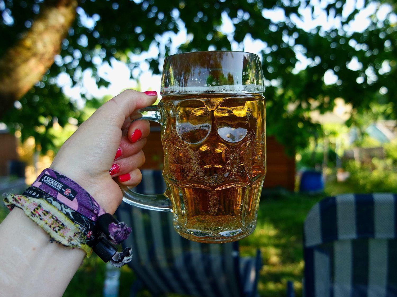 22++ Craft beer festival orlando information