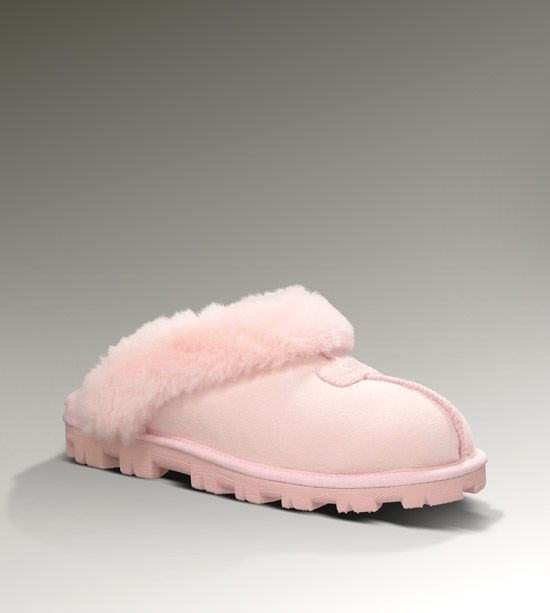 58fb2608b10 Ugg slippers | I love anything Pink | Ugg slippers, Uggs, Slippers