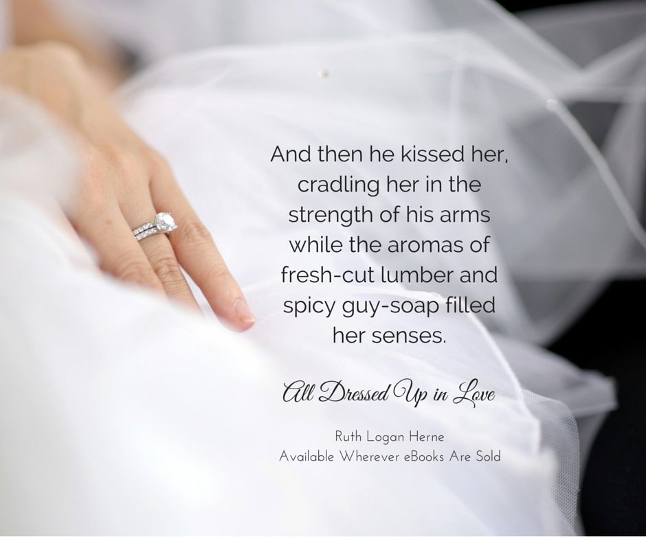 They've created the perfect day for many couples, but will two bridal business partners find love themselves? The March Year of Weddings novella releases today!  You can get your copy at: tnzfiction.com/weddings