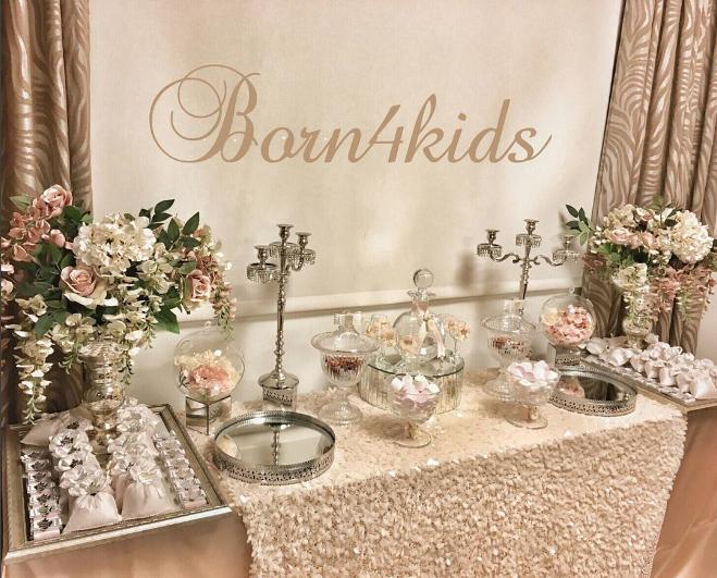 #engagement #table #style #design #wedding #flowers
