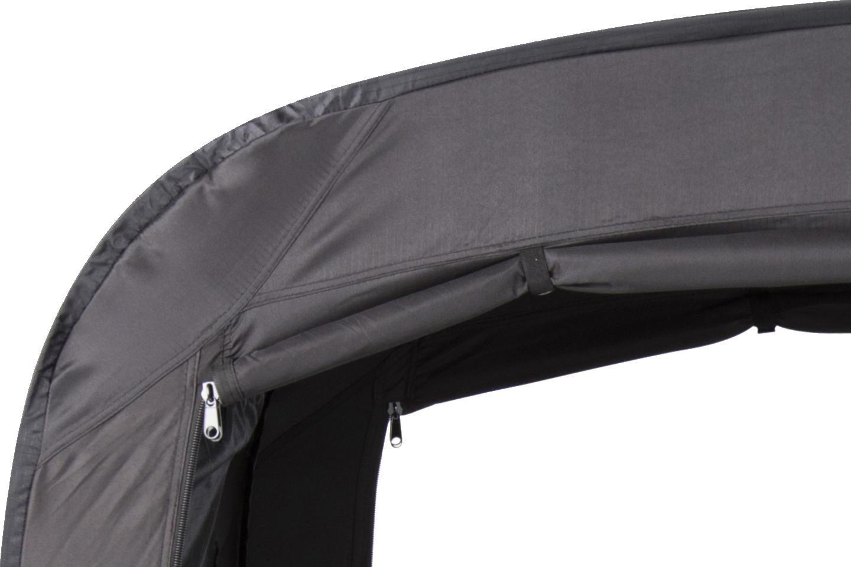 The Bed Tent Camas y Compras