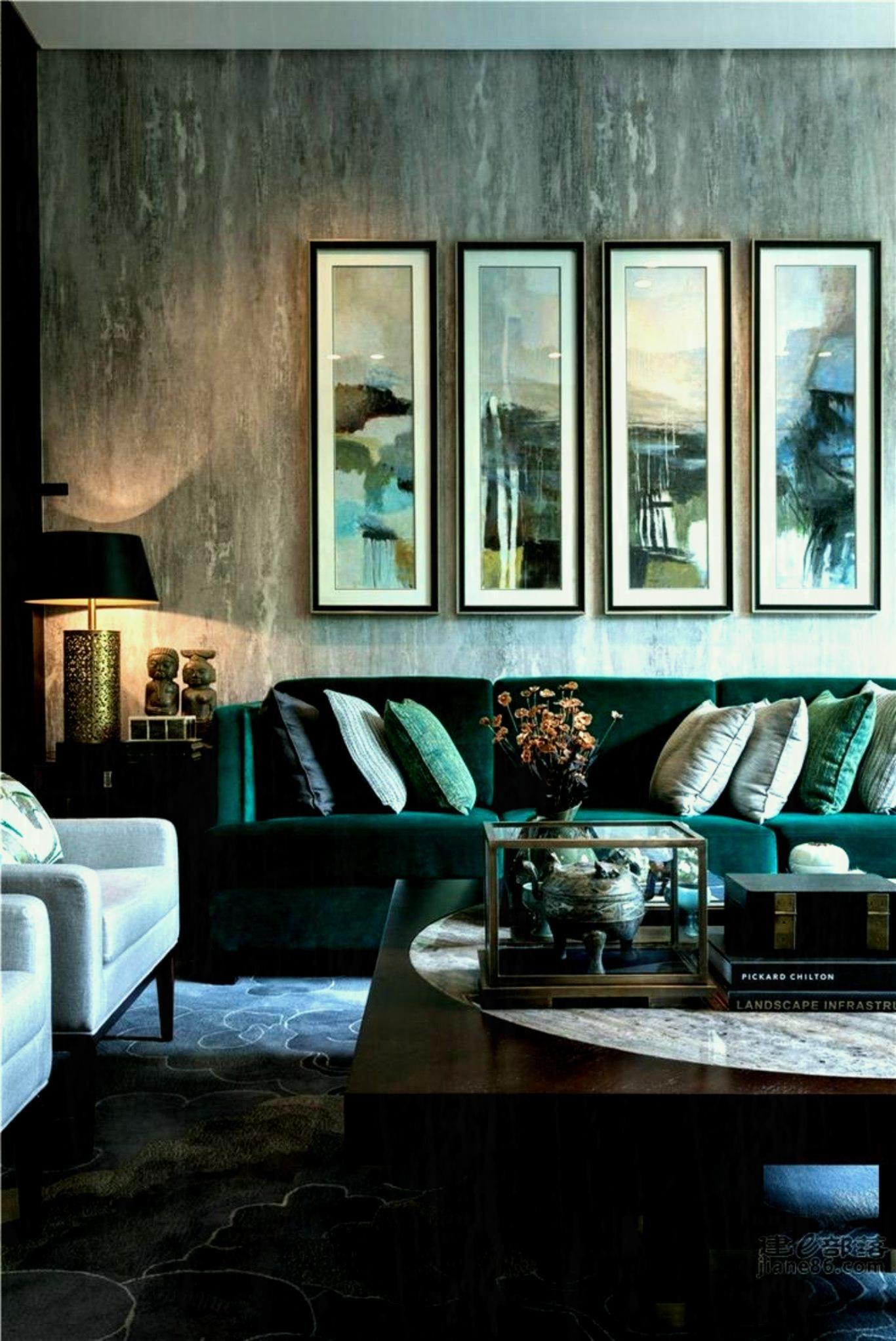 white living room ideas pinterest black and  home living