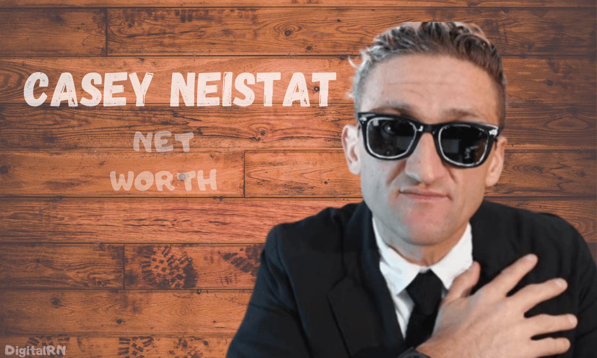 Casey Neistat Net Worth 2021 Age Wife Kids House Height Wiki Casey Neistat Casey Net Worth