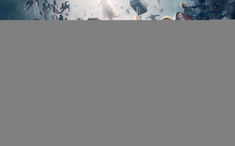 10 New Avengers Age Of Ultron Wallpaper Full Hd 1080p For Pc Background Avengers Age Age Of Ultron New Avengers