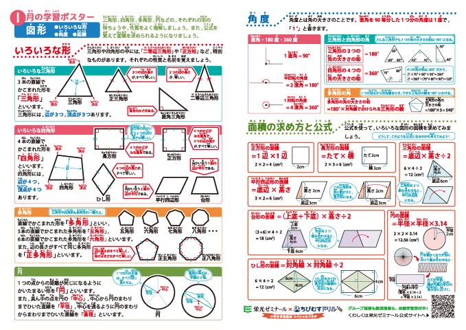 なかま英単語 一覧プリント 無料ダウンロード・印刷【2020 ...