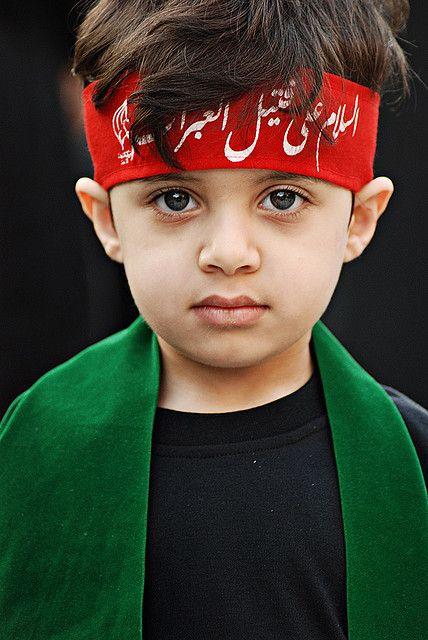 3ashoura Muslim Kids Children Images Muslim Kids Photography