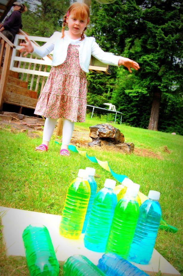 kids birthday kids birthday