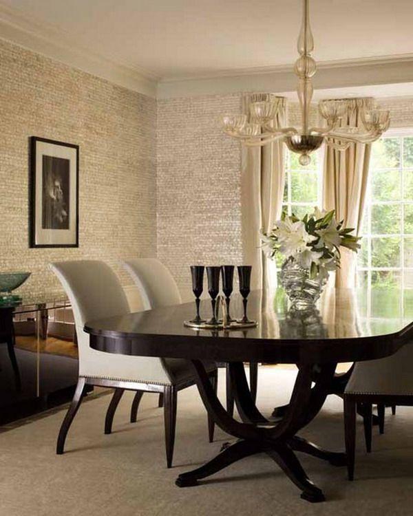 Dining Room Wallpaper Ideas Uk 600x750