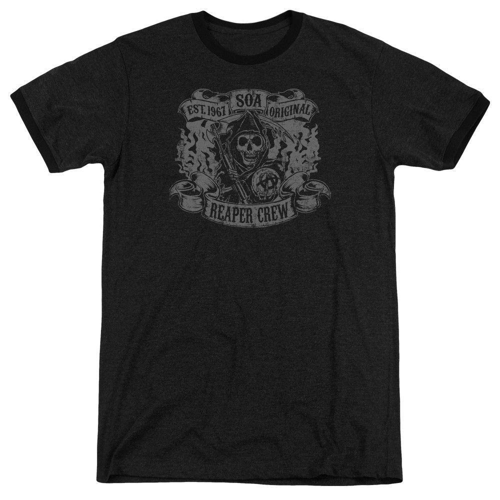 graceful shop Sox T-Shirt