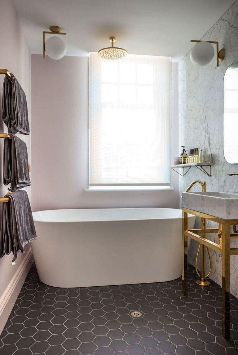 45 beautiful and cozy modern bathroom design ideas on home inspirations this year the perfect dream bathrooms diy bathroom ideas id=87218