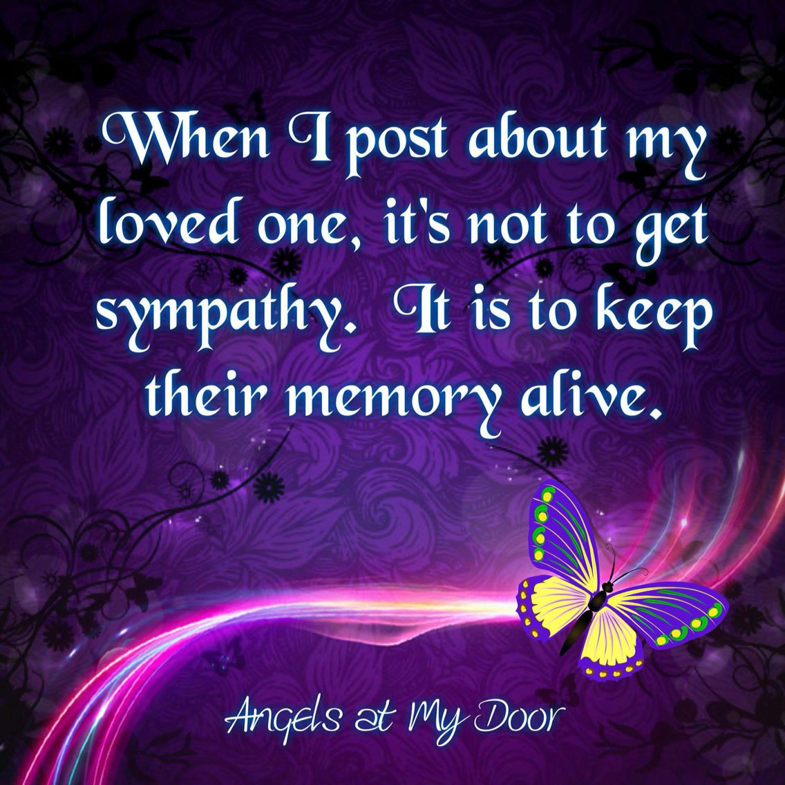 Love You With Images Grief Quotes Miss You Dad Grief