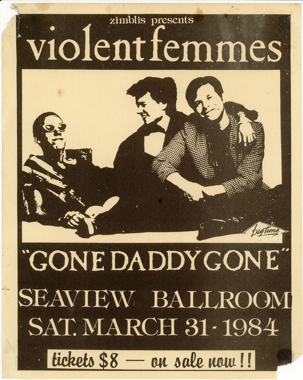 Best 25 Violent Femmes Ideas On Pinterest Pixies Band