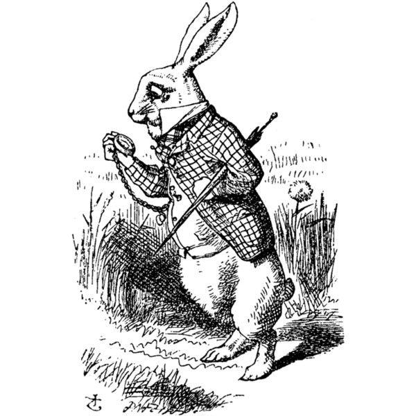 lewis carroll alice in wonderland printable vintage alice in wonderland coloring pages polyvore - Alice In Wonderland Coloring Pages 2