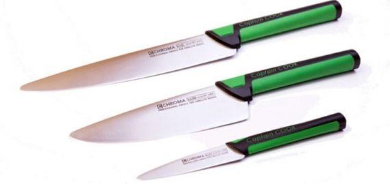 Online kookwinkel voor de hobbykok | Cookstore.be | Shopcitizen.be