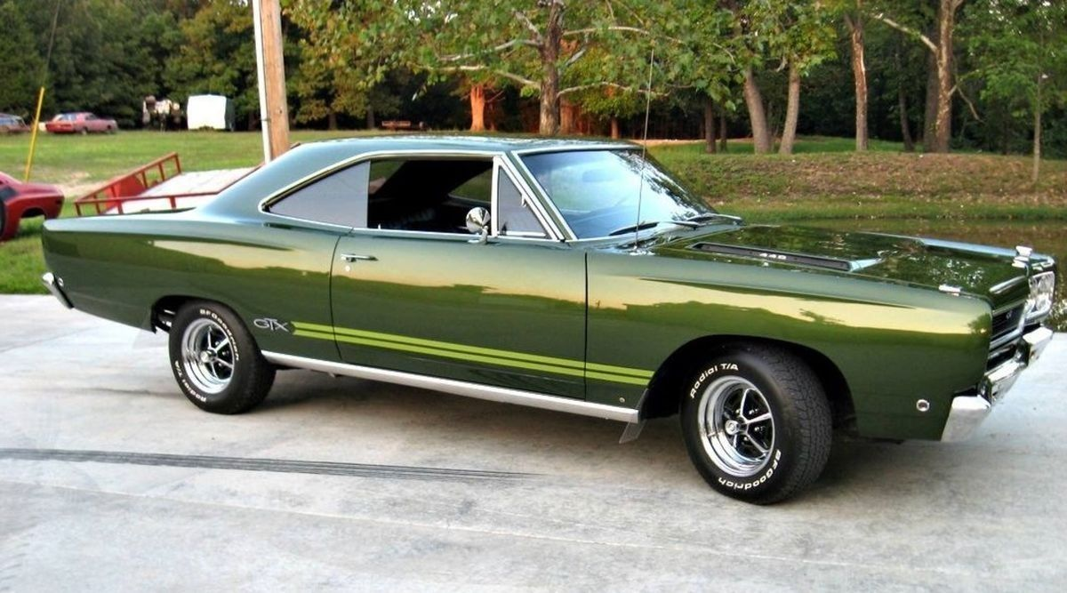 hight resolution of 1968 plymouth gtx