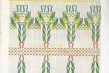 16ef3037e25b2b0c534c2346b42b991c.jpg (216×146)