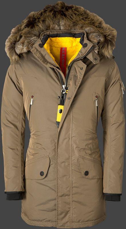 wellensteyn clothing get cheap wellensteyn jackets discount price in cold winter original shop. Black Bedroom Furniture Sets. Home Design Ideas