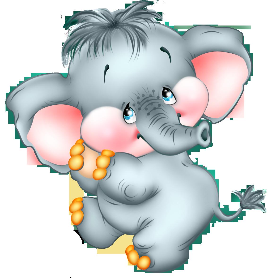 Pin By Nishanthprabu On Stempel En Afbeeldingen Gekleurd Elephant Cartoon Images Cartoon Elephant Baby Elephant Cartoon Jumbo the elephant matriarch film timothy q. cartoon elephant