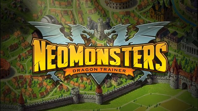 Neo Monsters Mod Apk Unlimited Android Games Download