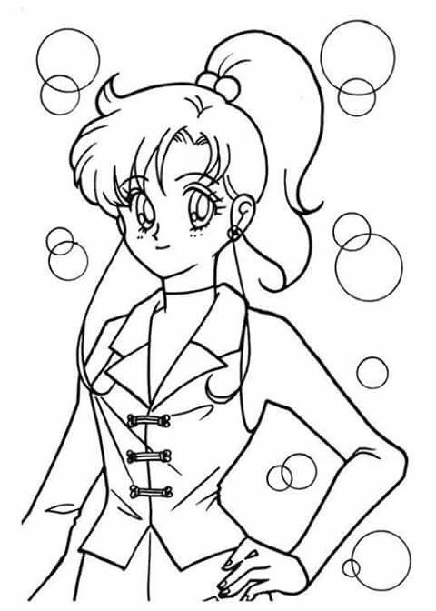 Pin de Miss Hotaru en jupiter | Pinterest