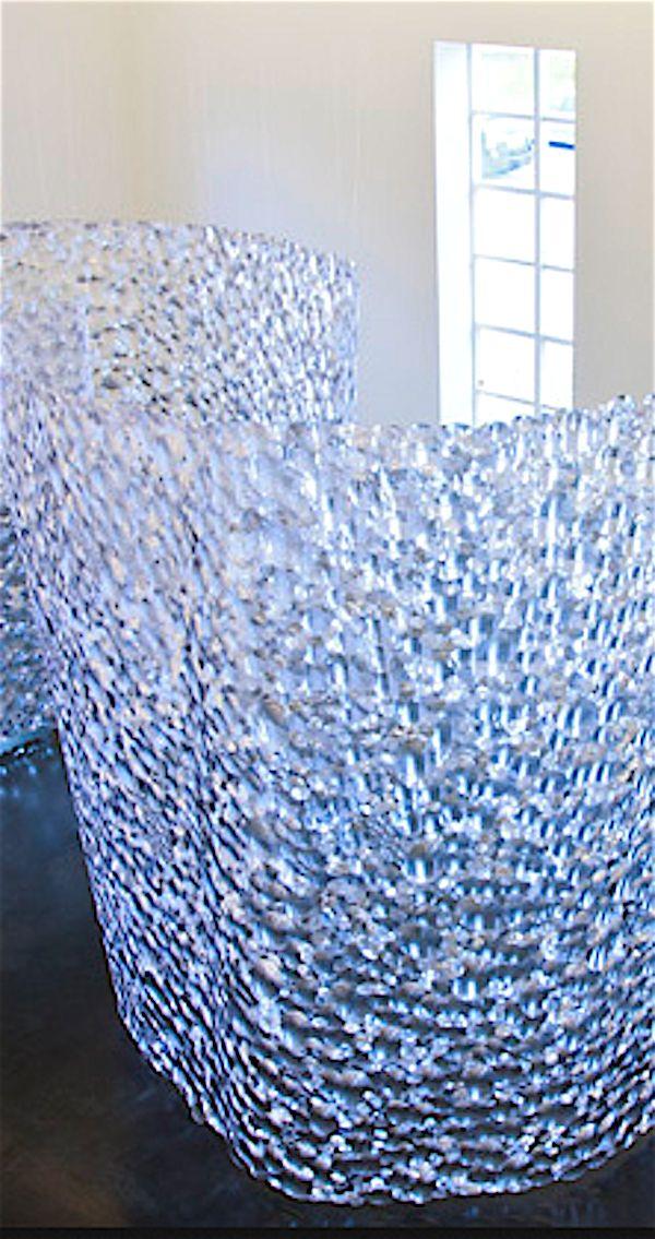 Pin By Paul Narkiewicz On Hi Bay Lux In 2020 Exhibition Umea Artist
