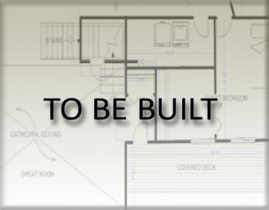 Nolensville TN Home for sale: $$659,900 - 4 Bedrooms, 2 Bath . Hot deal! Beautiful Custom Kitchen