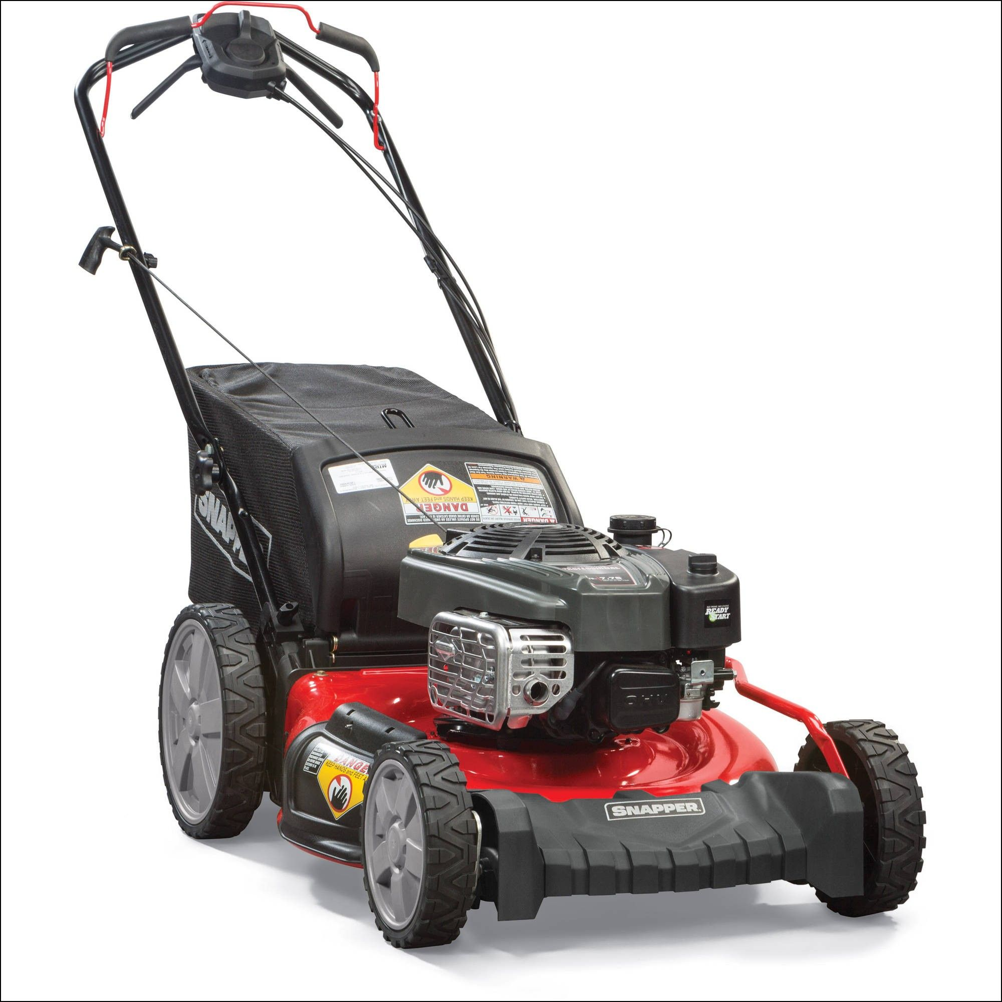 Image result for drive on mower accessories images