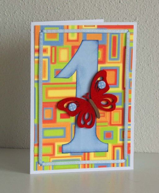 blahopřání k 1 narozeninám Můj Fler: Blahopřání k 1. narozeninám | inspirace Fler | Pinterest blahopřání k 1 narozeninám