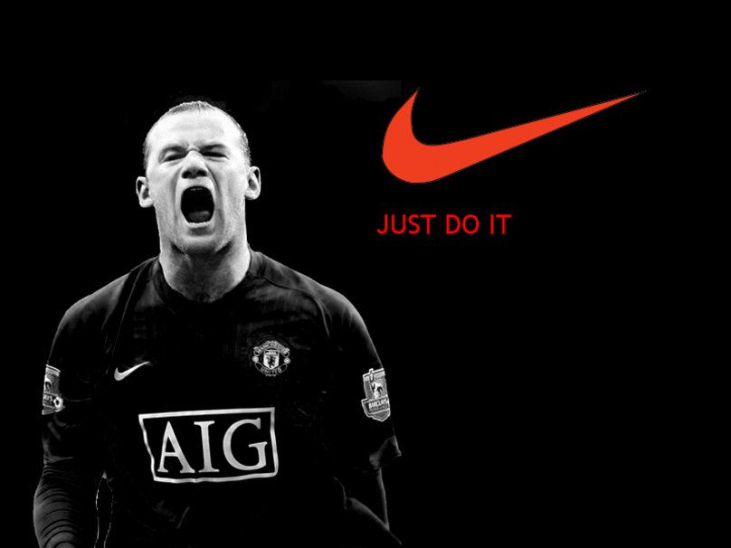 Most Good Looking Manchester United Wallpapers Laptop To Download or Set this Free Wayne Rooney Nike Wallpaper as the Desktop Background Image for your Laptop, Macintosh or Personal Computer.