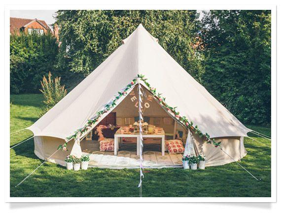Bell Tent Party - borrow 4 of chloeu0027s black square ikea tables to set up in & Bell Tent Party - borrow 4 of chloeu0027s black square ikea tables to ...