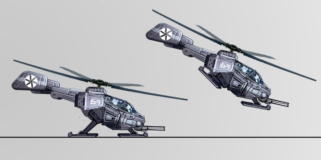 photo Duong_Helicopter_Concept_4.jpg