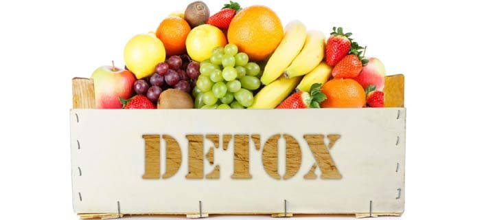 15 Foods That #Naturally #Detox and Cleanse The Body https://www.consumerhealthdigest.com/colon-health-center/15-foods-that-naturally-detox-and-cleanse-the-body.html