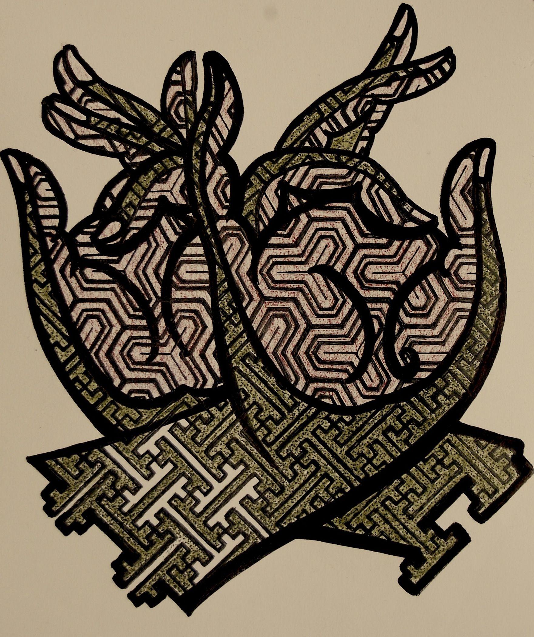 39 sacred mudra 39 tattoo design surya ink tattoo ideas at for Sacred ink tattoo