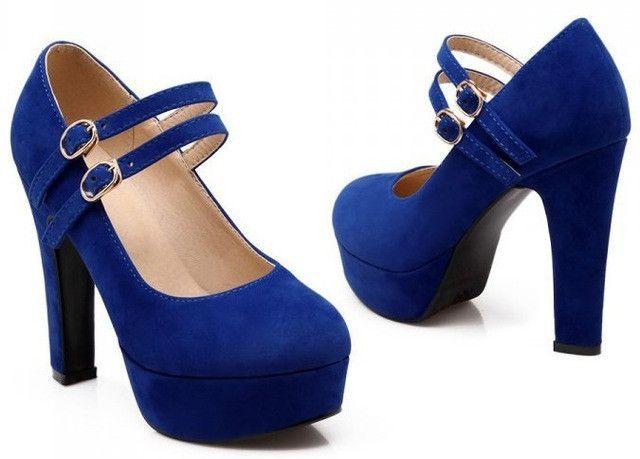 Wide Width Women's Funtasma Mary Jane 50G | Wide Width Shoes