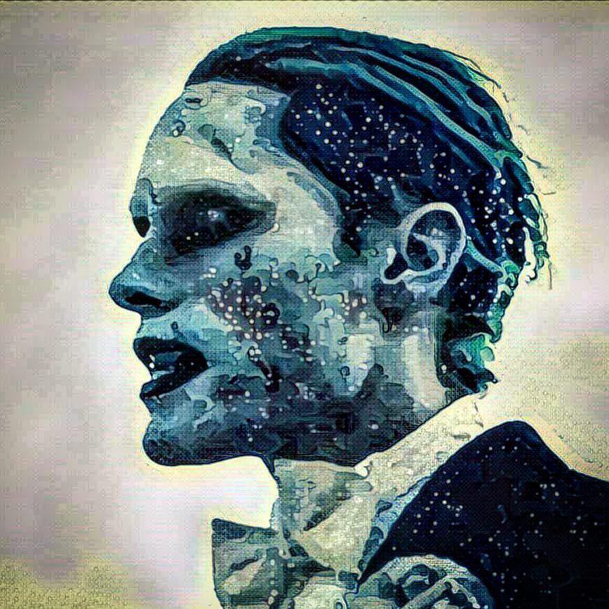 Joker Orheyn Lai