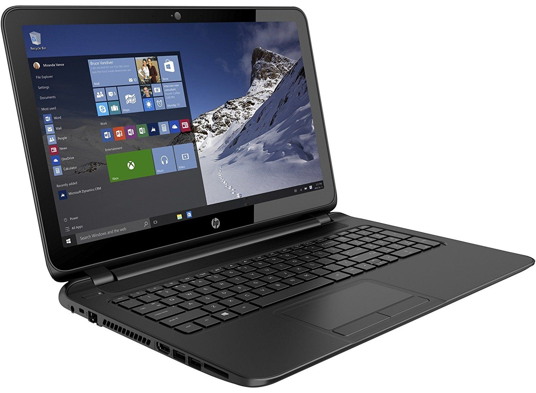 Hp 2018 Newest Hp Premium 15 6 Laptop Amd A6 9220 Dual Core Processor 2 50ghz 4gb Ram 500gb Hdd Amd Radeon R4 Graphics Dvd Laptop Pc Laptop Laptop Price