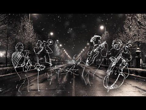 Christmas Songs Jazz & Bossa Nova Cover - Piano & Guitar Instrumental Music - YouTube | Μουσική