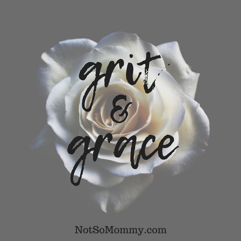 Getting Rid Of Toxic People From Your Life Not So Mommy Tattoo Quotes About Strength Quotes About Strength Grit And Grace