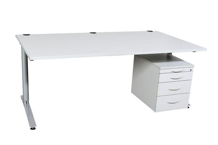 Neu bei #office4sale eingetroffen: #Büromöbel Großposten von ...