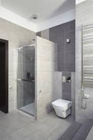 Bildergebnis für badezimmer design fliesen grau | Badezimmer ...